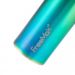 Freemax GEMM 80 Watt Starter Kit