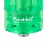 Freemax GEMM Disposable Tank G2 Mesh 2 PK