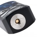 FreeMax MAXUS 50W Resin Kit