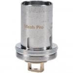 FreeMax Mesh PRO Carbon Fiber Tank