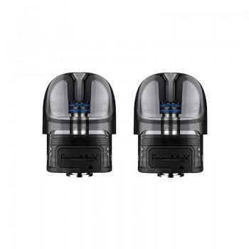 FreeMax Onnix 2 Replacement Pod 2pk