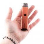 FreeMax Onnix 20W Kit