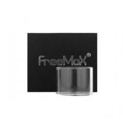 FreeMax FireLuke 2 Replacement Glass 3mL (Single)