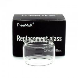 FreeMax FireLuke 2 Replacement Bubble Glass 5mL (Single)