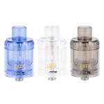 GAX Disposable Tanks 3pk by FamoVape