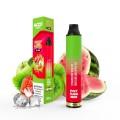 Strawberry Kiwi Ice / Watermelon Apple Ice