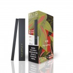Fliq Disposable 6.8% by Pacha Mama