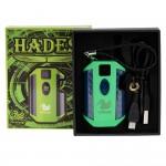 HADES 650mAh Box Mod