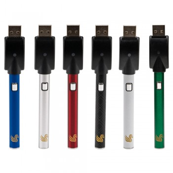 Hermes 320mAh Variable Volt High Quality A-cell Stick Pen