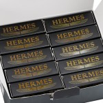 Hermes 510 USB Chargers - 20 pack