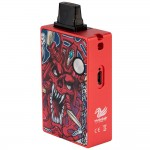 Centaur 4-in-1 Pod System by Mythology E-Cloud ***Juno Pod & Nord Coil Compatible***