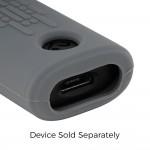 HCigar Akso OS Silicone Cases