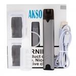 HCigar Akso OS Pod Kit