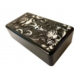 Hcigar Towis Magic Box BF SQUONK Mod