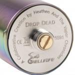 HellVape DROP DEAD RDA