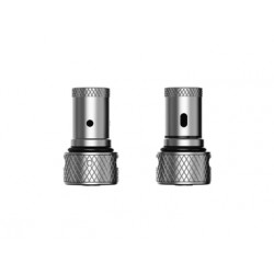 HellVape Grimm Replacement Coils 3PK