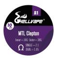 A1 MTL Clapton