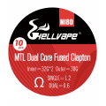 MTL Dual Core Fused