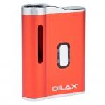 OILAX Cano Vaporizer Mod