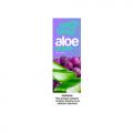 Aloe Grapes