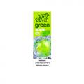 Green Apple Ice