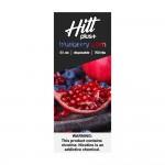 Hitt Plus Disposable 5%