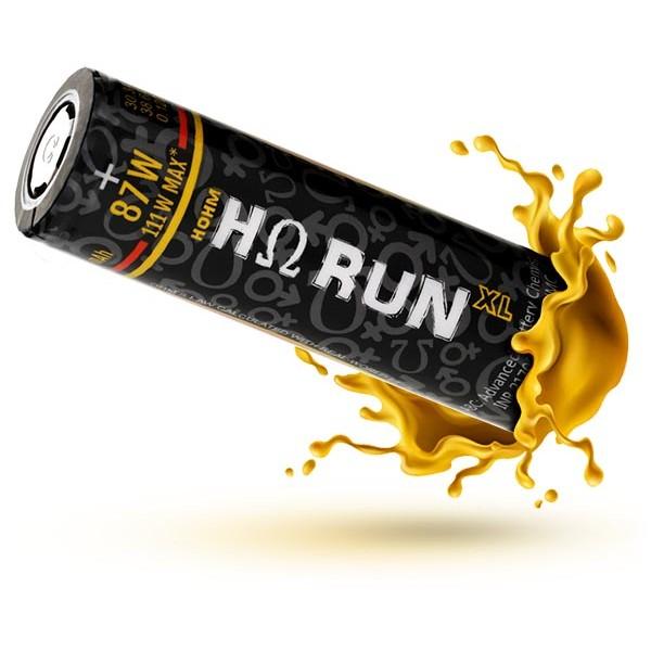 Hohm Life RunXL 21700 Battery 1PC