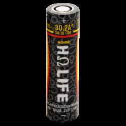 Hohm Life 18650 3077mAh 3.6V Battery (Single)