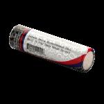 Hohm Stretch 18650 2856mAh 3.6V QSP Li-NMC Battery (Single)