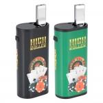 HoneyStick High Roller 3 in 1 Kit