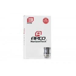 Horizon ARCO II T6 0.2 Ohm 3pk Coils