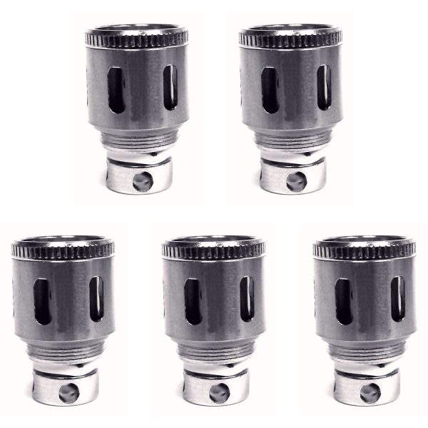 Horizon Arctic V8 Single coils (V1)
