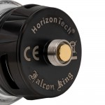 Horizon FALCON KING 6mL Sub-Ohm Tank (LIMIT 5 PER COLOR PER SHOP)