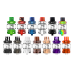 Horizon FALCON 7mL Sub-Ohm Tank