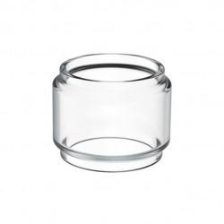 Horizon SAKERZ Replacement Bubble Glass (Single)