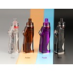 HotCig RDS Dual System
