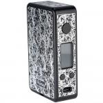 Hotcig R150s Box Mod