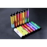 Hyde Curve Plus Edition Singles 50mg 1000 Puffs 5ml (10 Count Bulk Box Available)