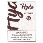 Hyde Short Disposable