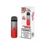 Hyde N-Bar RECHARGE 4500 Puffs *10 Pack* (Master Case of 260)
