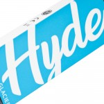 Hyde Original Menthol Series 50mg