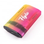 Hyde Duo RECHARGE 3000 Puffs (Master Case of 300)