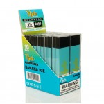 Hyde Recharge PLUS 3300 Puffs Adjustable Airflow (Master Case of 200)