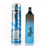 Hyde Retro RECHARGE 4000 Puffs *10 Pack* (Master Case of 300)