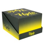 Hyde Slim-S Disposable 70 Count Display