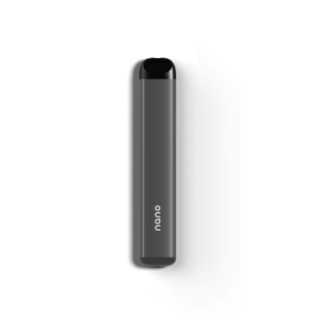 Nano Disposable 3pk Pod System