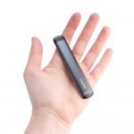 Nano Disposable 3pk Pod System