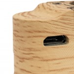 iMini III Cartridge MOD
