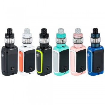Proton Mini Ajax Kit by Innokin