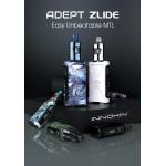 Innokin Adept Zlide Kit
